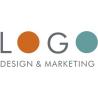 Logo Design & Marketing logo