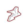 Volatyle Flash Web Design logo