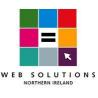 Web Solutions NI Ltd logo