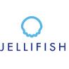 Jellifish Internet Services Ltd logo