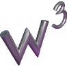 Websites Without Worry Ltd logo