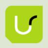 Union Room Web Design logo