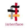Fabric Interface logo
