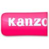 Kanzo logo