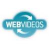 WebVideos Ltd logo