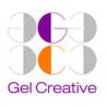 Gel Creative logo