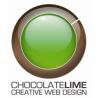 Chocolate Lime logo