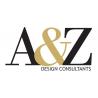 AZ Design Consultants logo