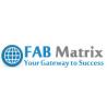 FAB Matrix logo