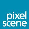 Pixel Scene logo