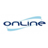 Online Creative Communications logo