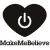Make Me Believe logo