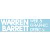 Warren Barrett Design logo