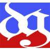 Dumfries & Galloway logo