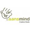 Sansmind logo