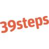 39steps logo