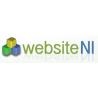 Website Northern Ireland logo