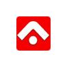 Amplify UK logo