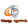 Inspiral Creations logo