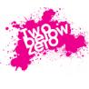 twobelowzero ltd logo