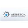 Webngoo logo