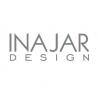 inajardesign logo