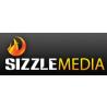 Sizzle Web Designers logo