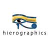 Hierographics Ltd logo