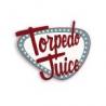 Torpedo Juice logo