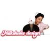 Milkshake Design UK Ltd logo