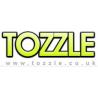 Tozzle logo