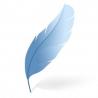 InternetLab logo