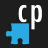 CornerPiece Ltd logo