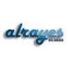 Alrayes Web Solutions logo