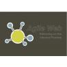 Agile Web logo