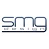 SMG Design logo