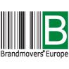 Brandmovers Europe logo