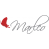 Marleo Ltd logo