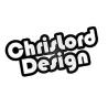 Chris Lord Designs logo