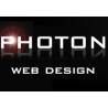 Photon Web Design logo