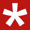 Brighter Spark logo