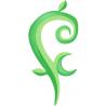 Fairhead Creative logo