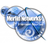 UCIT Merlin Networks Ltd logo