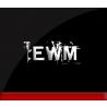 EWMultimedia Ltd logo