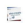 eko create LLP logo