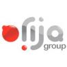 Rija Group logo
