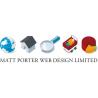 Matt Porter Web Design Limited logo