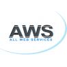 All Web Services logo