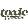 Toxic Creative Ltd logo