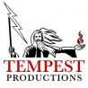 Tempest Productions Ltd logo